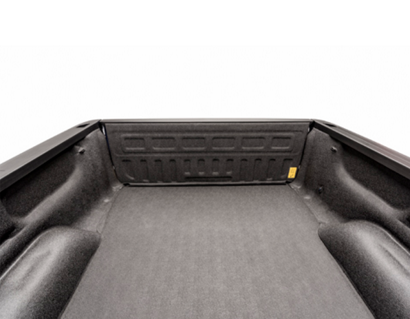 Bedtred Ultra Truck Bed Protection Sale 475 00 Installed