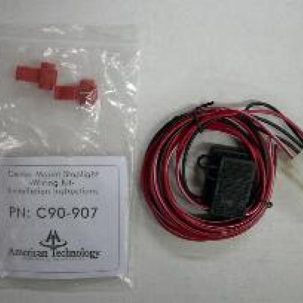 leer cap wiring diagram wiring diagram bookmark  leer truck cap wiring diagram #8