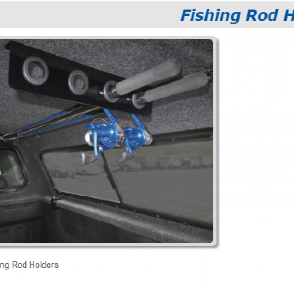 fishing rod holders?itok=hMkRrRXF power lock kit , module w wire harness & chart for el2 door handle  at bayanpartner.co