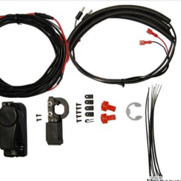 keyless wire harness?itok=DuKf oUf cap and lid parts ishler's truck caps  at gsmx.co