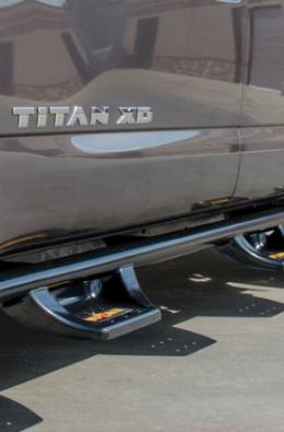 Swiss Commercial Hdu Aluminum Commercial Truck Cap