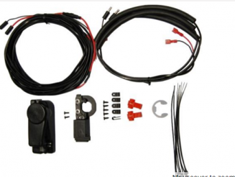 keyless wire harness?itok=ShnjqoMw power lock kit , module w wire harness & chart for el2 door handle 5 Wire Trailer Harness Diagram at gsmportal.co